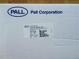 pall頗爾VacuCap真空過濾器90MM貨號4621/4622/4624