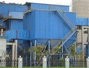 双碱法脱硫除尘器生产厂家报价比同行低
