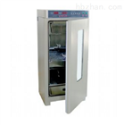SPX-250B-Z上海博迅恒温培养箱厂家促销