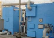 制藥廢氣處理設備