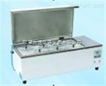 電熱恒溫水浴鍋,數顯恒溫水浴鍋