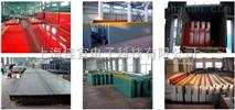 3*18米沈阳80吨100吨120吨150吨180吨电子地磅