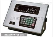XK3190D9,XK3190A9+,XK315A6-地磅秤地磅称显示器维修