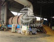 新型污泥干化供应商