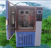臭氧老化試驗箱按國家標準製作