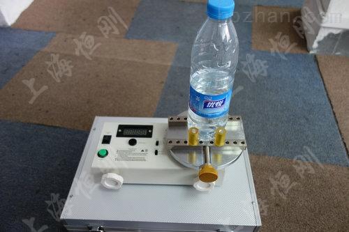 各种瓶盖扭矩测试仪工厂直销
