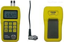 TESTIK60880超聲波測厚儀
