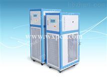 無錫晟澤生產高低溫試驗betway必威手機版官網實驗室生產用0℃~200℃反應釜控油溫HH-70