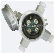 青海西宁AH-G3/4三平防爆接线盒