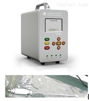 氮氣分析儀/手提式氮氣檢測儀
