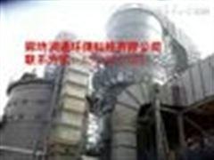 专业生产 玻璃鳞片胶泥防腐材料生产厂家玻璃鳞片重防腐胶泥