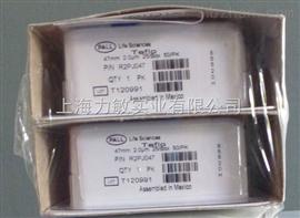 PALL PM2.5大气采样膜/空气检测滤膜R2PJ047货号