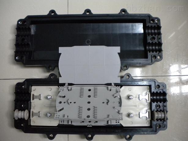 光缆接头盒 光缆接线盒 光缆接续盒 地埋式架空式