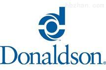 DONALDSON概况
