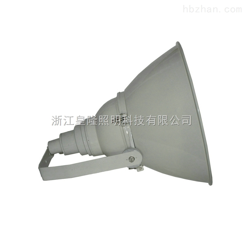 防震投光灯厂家海洋王NTC9210