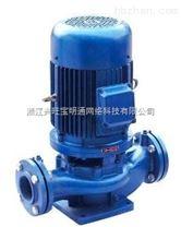 管道增壓泵