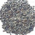 锅炉除氧剂天津海绵铁 活性炭多少钱一吨