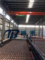 供應鹽水塊冰機生產廠 全自動大型冰塊機冰磚機 工業製冰機