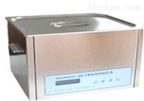 廠家直銷超聲波提取器