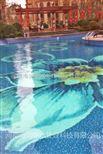 河南安陽一體化泳池設備廠家