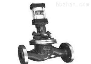 供应(冷却供水系统)YYF型液压操作阀 厂家报价、说明