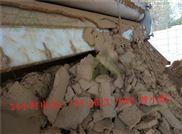 污泥压滤机厂家,污泥压滤设备厂家