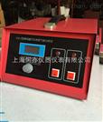 LYD-3柴油车烟度计