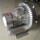 高压集尘风机-工业集尘器报价