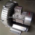 微型气泵-环形微型气泵-微型高压风机批发