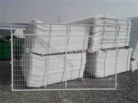 新农村围栏.新农村覆盖围栏.全覆盖围栏