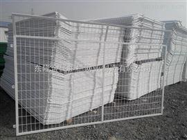 新农村围栏网.新农村围栏.新农村覆盖围栏