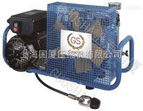 GSX100小型電動