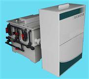 電解法二氧化氯發生器廠家支持來樣加工定做