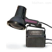 高强度紫外线灯,365nm黑光灯,美国SP荧光探伤灯