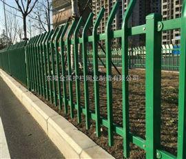 道路绿化带护栏厂家.道路绿化带护栏价格.道路绿化带护栏报价