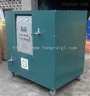 封闭式润滑油专用滤油机