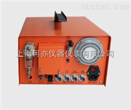 SV-5QT全触控屏尾气分析仪