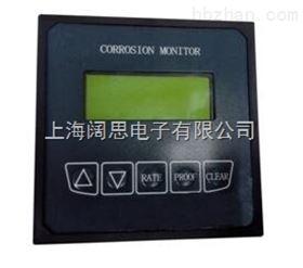 FCY-100Apure工业在线腐蚀率示踪仪