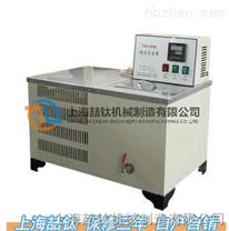 低溫水浴槽上海製造商