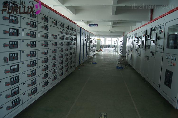 变电站 ybp 供应东莞10kv电力安装公司|石龙小区10kv