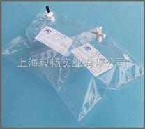 Kynar PVDF聚偏氟乙烯氣體采樣袋取樣袋采氣袋