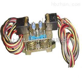 MK2-1电动执行器行程计数器