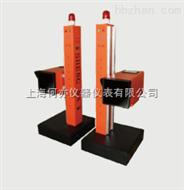 SV-1001L/R触控屏全自动灯光检测仪
