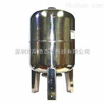 深圳市不锈钢膨胀罐TVA100L
