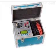 变压器流电阻快速测试仪