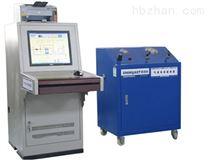 水壓試驗機檢測高壓氣密性液壓檢測betway必威手機版官網