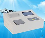 HM-17B-恒美HM-17B氨氮检测仪价格