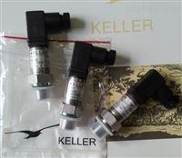 标准温度测量器PR-21Y压力变送器精度数值是多少?