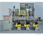 实验室酸碱中和池设备厂家