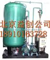 【JS特产《柴油发电机消音器/旋膜式除氧器》】